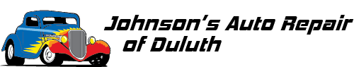 Johnson's Auto Repair of Duluth