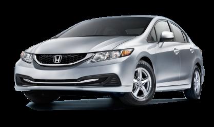 purepng.com-honda-carshondacarshonda-manufacturingvehicle-honda-170152748621075wy1